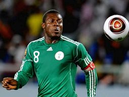 Yakubu Aiyegbeni cars: is he among the richest African footballers?