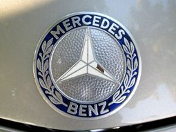 Mercedez-Benz January sales figure hits 180,000 worldwide