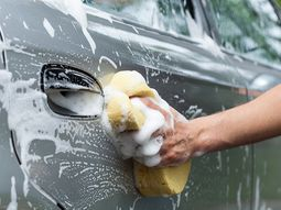 6 things to avoid during car wash