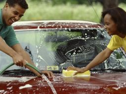Top car wash detergents you should definitely buy!