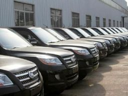 [MUST READ] Does Innoson Motors assemble cars or manufacture them for real?