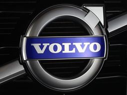Volvo Announces major leap towards its electrified future with a range of new hybrid powertrains!