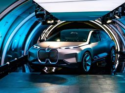BMW group recounts victories as it celebrates 103 years