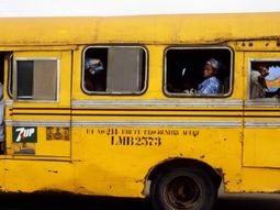 5 easy ways of saving money on transportation in Nigeria