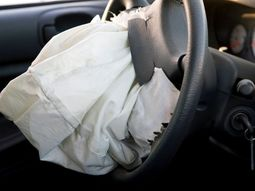 Honda is set to recall close to 1 million vehicles with risky airbag