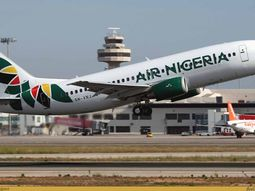 FAAN gives foreign airlines final deadline for Abuja airport move