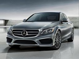 Popular car brands and their distinctive strengths