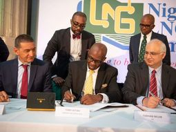 $4.3b NLNG Train 7: Doubts about slow progress of project 8 months later