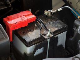10 tips in buying car battery in Nigeria