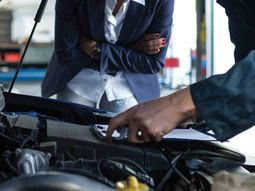 How to save cost on car repairs at the mechanic in Nigeria