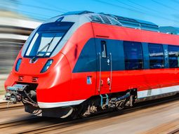 FG speaks on the suspension of the Lagos free train ride