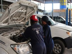 5 signs of a good mechanic you can trust