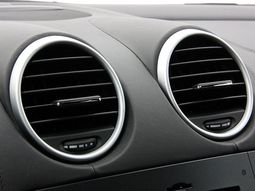 6 tips for saving fuel while using A/C in any car