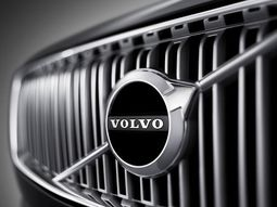 Volvo cars will be able to hijack control from rugged or drunk drivers
