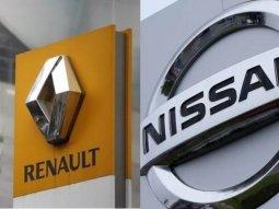 Revealed! The world's longest and largest automotive alliance