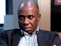 Deep Blue Project: Minister of transportation, Amaechi says initiative will end crime on waterways
