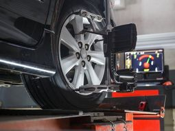 Places your auto mechanic will definitely check during a car inspection