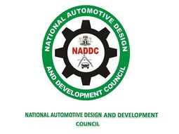 Nigerian automotive industry set to experience boom as NADDC implements new auto policy!