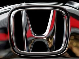 Honda dealers in Nigeria: Accredited auto shops to buybrand-new Honda vehicles and parts
