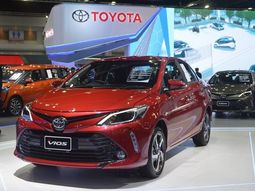 Revealed: Why buying a brand new car in Nigeria is difficult