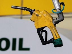 Fluctuations in global oil price: Brent oil surprisingly slips to $71