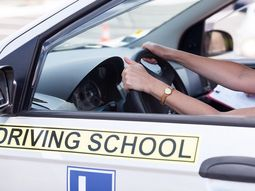 Best accredited driving schools in Lagos (reviews, contacts) & other states in Nigeria