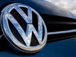 Volkswagen price in Nigeria - German efficiency (Update in 2020)