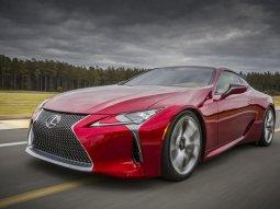 Prices of Lexus cars in Nigeria! (Update in 2020)
