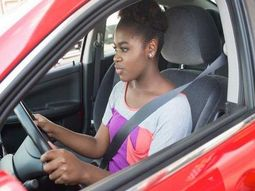Defensive driving course in Nigeria: what it includes, price & where to apply