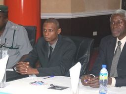 NADDC urge stakeholders to produce & import low or zero emission vehicles into the country