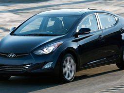Should you buy a used Hyundai Elantra 2012 - is it worth it?