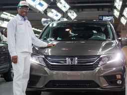 Simple tips to maintain used Honda Pilot