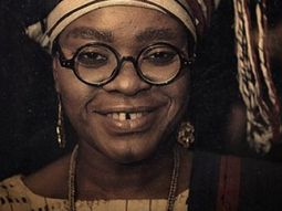 Who was the first woman to drive a car in Nigeria? Check her 10 facts here!