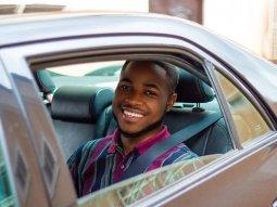 7 most trustworthy ride hailing apps in Nigeria