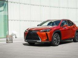 Top 10 best-selling SUVs in Jan-Mar 2019: Nissan Rogue rocks the list!