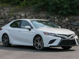 Top 7 best-selling sedan & hatchback cars in 2019 (updated in July)