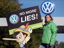 8 biggest scandals in the automobile industry, naming VW, Toyota, Ferrari & more