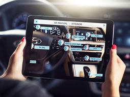 List of websites to download car owner's manual online for free