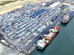 20 must-know facts about Nigeria's best run sea port – Onne Sea-Port