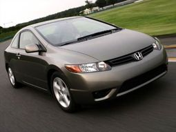 Tips on how to buy used Honda Civic in Nigeria