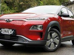 Hyundai introduces Intelligent Air Purifier for healthier drivers & passengers