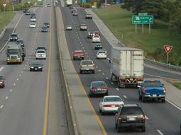 Driving on highway: Rules and regulations you should know