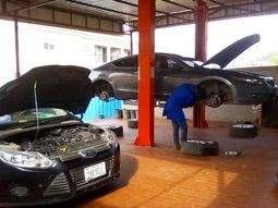 List of best auto mechanics in Nigeria & criteria to choose one