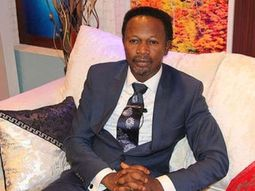"Another man of God bought multi-billion private jets: Prophet Joshua Iginla in Abuja acquired jet for ""missionary purposes"""