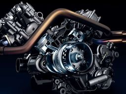 The three most important parts of a car engine you should know