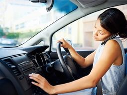 7 car care tips every female driver should know