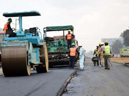 Why private companies once kept away from infrastructure construction are now allowed to build roads in Nigeria?