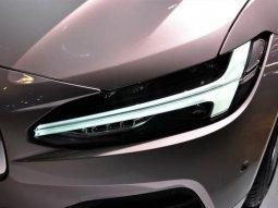 8most unusual car headlight designs in history