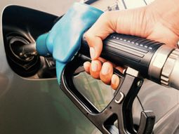 9 myths about fuel economy