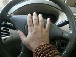 6 possible causes and quick fixes for your dead car horn
